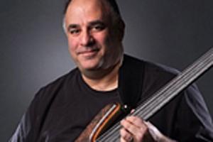 Mike Dimin