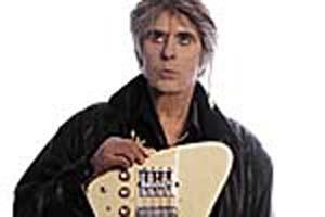 Martin Turner, Wishbone Ash