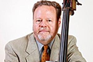 Chuck Bergeron
