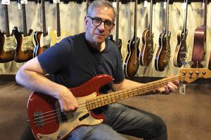 Jon_Liebman_63_Fender_P_Bass
