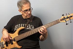 Jon Liebman