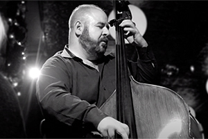 Pete Griffin